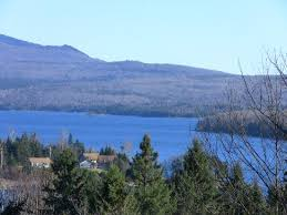 Connecticut lakes images Connecticut lakes region pittsburg nh top tips before you go jpg
