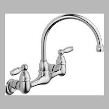 Affordable Kitchen Faucets Peerless Kitchen Faucet Kitchen Ideas