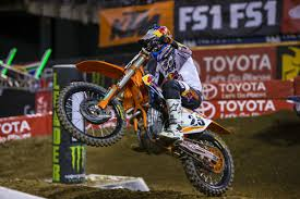 motocross racing tips glendale 2016 u2013 fantasy tips and supercross trivia
