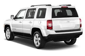 hyundai jeep 2015 2012 jeep patriot photos specs news radka car s blog