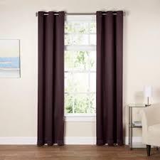 Purple Design Curtains Purple Curtains Drapes You Ll Wayfair