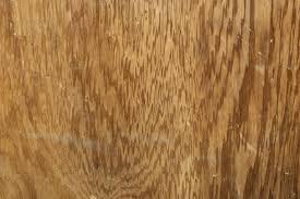 wood grain pattern photoshop seamless wood grain pattern wooden texture vector image wood grain