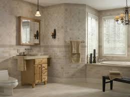 75 bathroom tiles ideas for small bathrooms u2013 decorspace