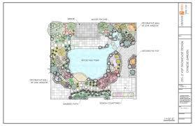 Chinese Garden Design Decorating Ideas Chinese Garden Design Home Design Ideas Lovely And Chinese Garden