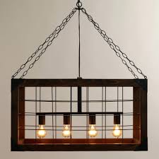Swag Lighting Ideas by Chandeliers Porch Chandelier Lighting Full Size Of