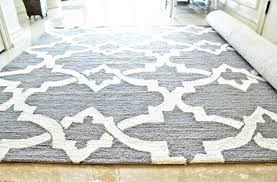 Home Depot Area Rug Sale Area Rugs Home Depot Canada Rug Dining Table Ideas Oblong