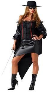 Ebay Size Halloween Costumes Armed U0026 Dangerous Swat Costume Size Halloween