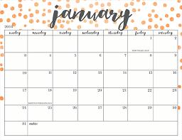 print calendars for 2017 calendars free print january fitness 2017 free calendars to print