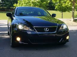 lexus is350 f sport mileage 2007 is350 w just 38 400 miles u0026 holy grail lexus hks dual