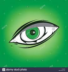 iris illuminati illuminati vector vectors stock photos illuminati vector vectors