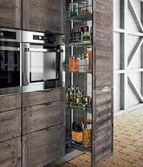 cuisine tout compris aménagez votre cuisine au meilleur prix tout compris univerture