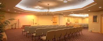 Funeral Home Interior Design  Best Funeral Home Interiors Images - Funeral home interior design