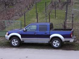 100 reviews 2004 nissan frontier specs on margojoyo com