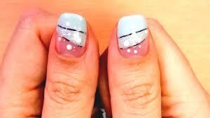 nail art designs korea step by step 2016 nail art design nail