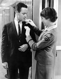 the apartment shelf life the apartment jack lemmon shirley maclaine and billy