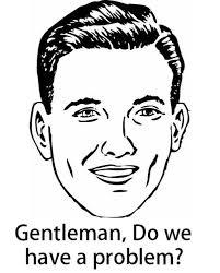 Best Meme Faces - troll face template trollface 3 0 trollface coolface problem know