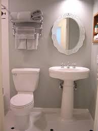 small half bathroom ideas small half bathroom ideas bathroom decor ideas bathroom