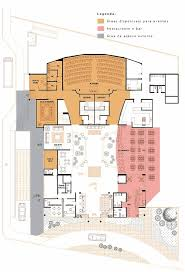 Google Floor Plan by 98 Best Hoteis Images On Pinterest Architecture Google Search