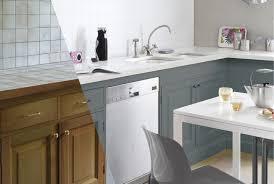 renovation cuisine pas cher merveilleux peinture pour cuisine castorama 3 v33 renovation pas