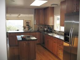 remove grease from kitchen cabinets how to remove grease from kitchen cabinets with soap how to remove
