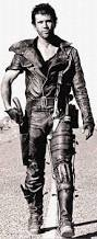 best 25 mad max mel gibson ideas on pinterest mad max series