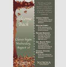 5 back to bookmark templates 9 free psd ai vector eps