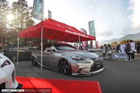 lexus is made in japan master of stance japan does it best speedhunters