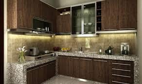 new modern kitchen designs kitchen stunning small modern kitchen design small spaces