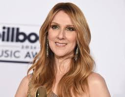 selin dion celine dion s beauty transformation instyle com
