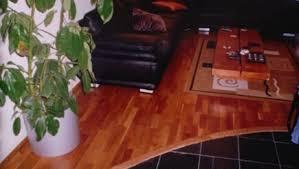 Laminate Flooring Skirting Board Trim by Wood Flooring Laminate Flooring Engineered Flooring