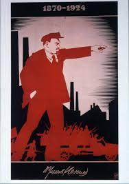 history of the soviet union 1924 1929 propaganda and youth