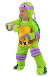 halloween costumes 18 24 months rocketl net