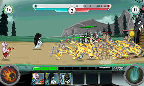 ghost apk ghost battle 2 for android free ghost battle 2 apk