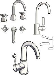 remove a kitchen faucet how to remove your kitchen faucet kitchen faucet reviews pro