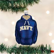 navy ornaments navy ornaments world