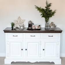 25 best ideas about buffets furniture on pinterest chalk paint