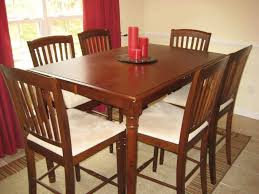 design dite sets kitchen table dining room rustic chairs leg designs lots leaves