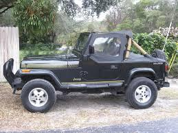 1988 lifted jeep comanche cheap 1