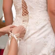 wedding dress alterations london make me a wedding dress tailor sewing alterations 39 uphill