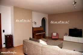Wohnzimmer Einfach Dekorieren Uncategorized Braune Wand Wohnzimmer Uncategorizeds Deko Wand