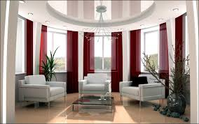 Beautiful Interior Home Designs by Download Beautiful Interior Home Designs Homecrack Com