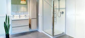 Best Cleaner For Shower Doors Shower Glass Cleaner Fetchmobile Co