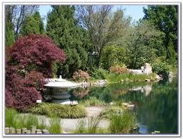 Botanical Gardens In Va Botanical Gardens Richmond Va Butterfly Exhibit Page