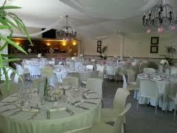 salle mariage var l atrium sud reception 83 location de salle pour évènements dans