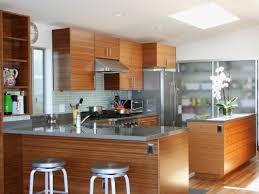 Different Kitchen Cabinets by Image Of Bamboo Kitchen Cabinets Pros And Cons Cheap Bamboo
