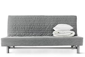 Studio Sofa Ikea by Sleeper Sofa Ikea Lugnvik Bed Home U0026 Decor Ikea Best Sleeper