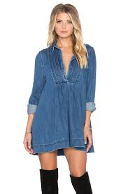 30 best images about tunics on pinterest urban outfitters tunic