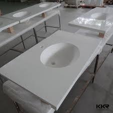 Commercial Bathroom Sinks Bathroom Sinks And Countertops