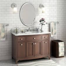 36 inch white bathroom vanity costco bathroom vanities 36 inches best bathroom design