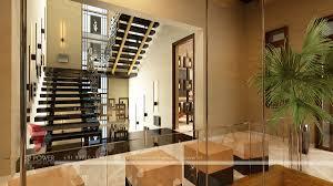 Interior Designing Interior Designing Bhiwani 3d Power